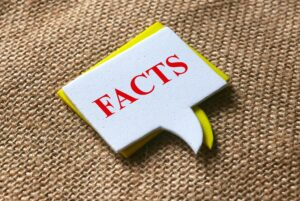 facts from roofers for homeowners