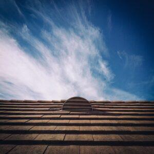 best roof ventilation methods