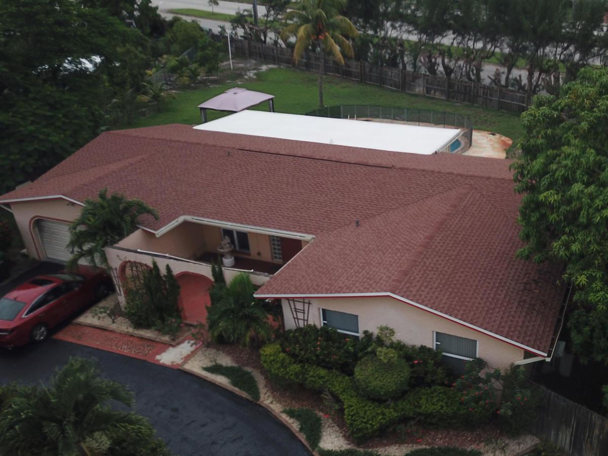 1-roof-repair-margate-fl-33068