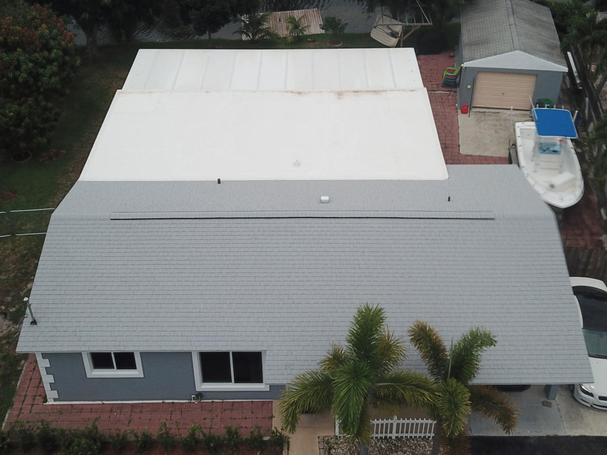 2-residential-roofing-contractors-margate-fl-33063