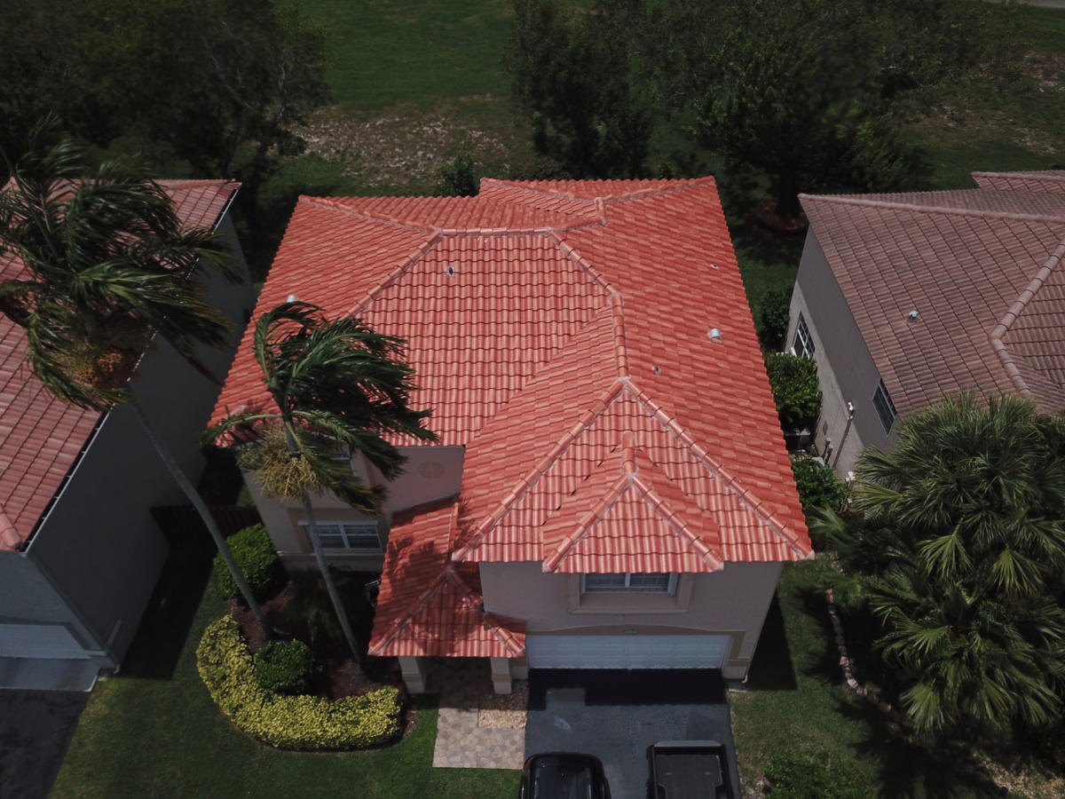 2-roofing-company-margate-fl-33063