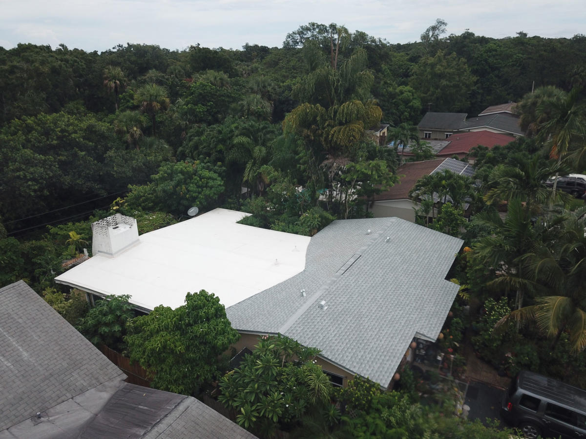 2-roofing-company-margate-fl-33068