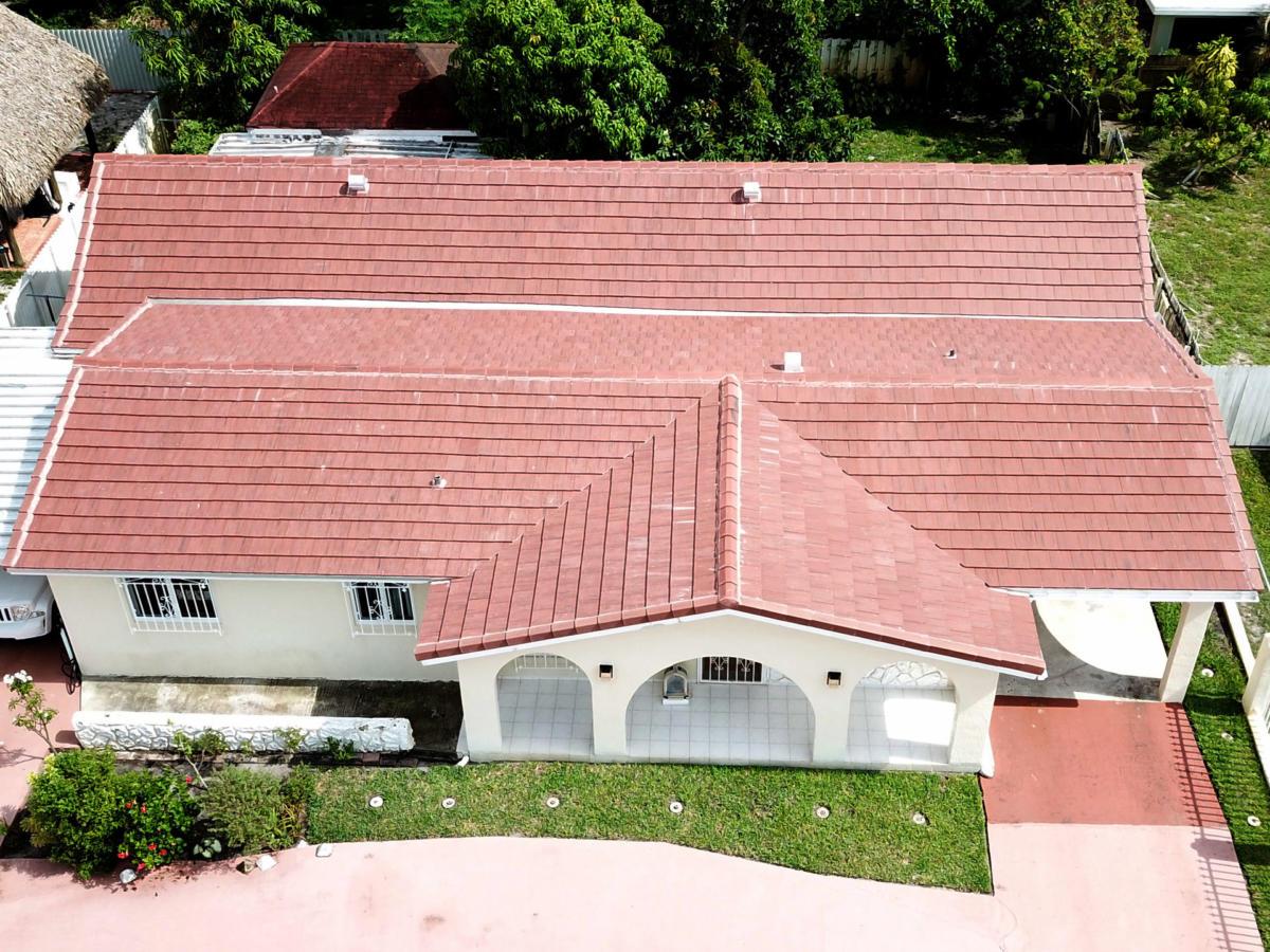 2-roofing-company-miami-gardens-fl-33055