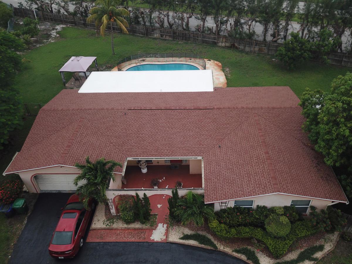 3-roof-repair-margate-fl-33068