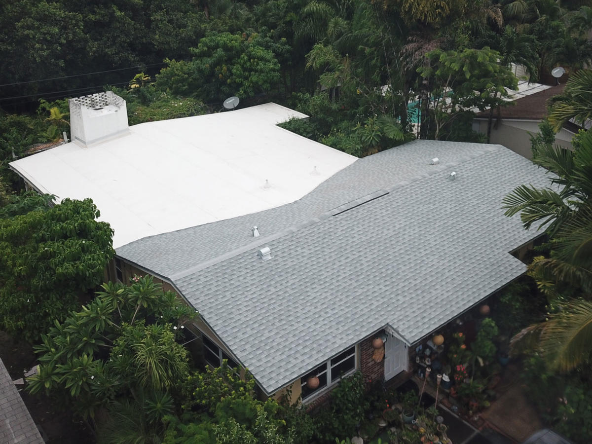 3-roofing-company-margate-fl-33068