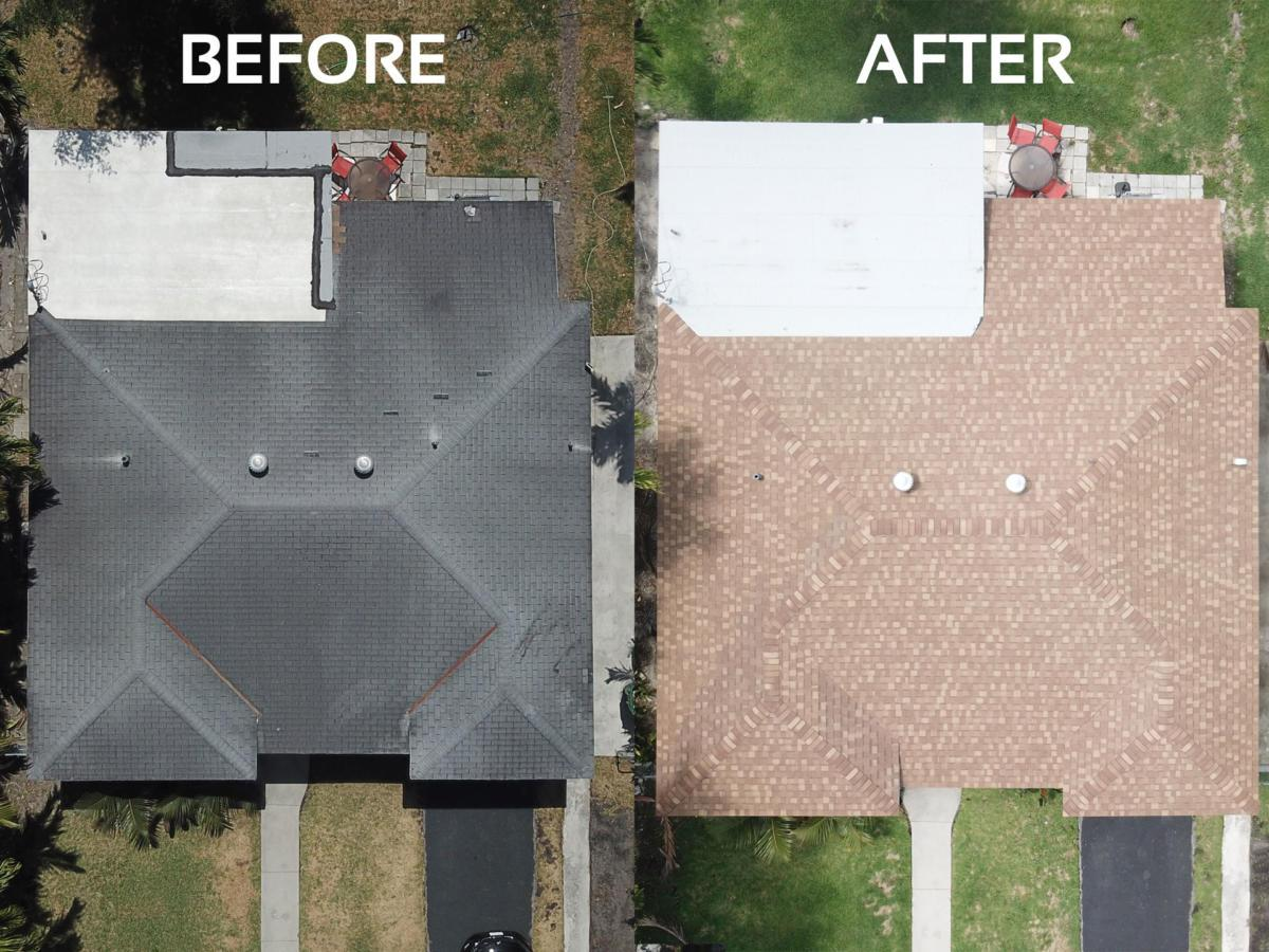 Roof-Replacement-North-Miami