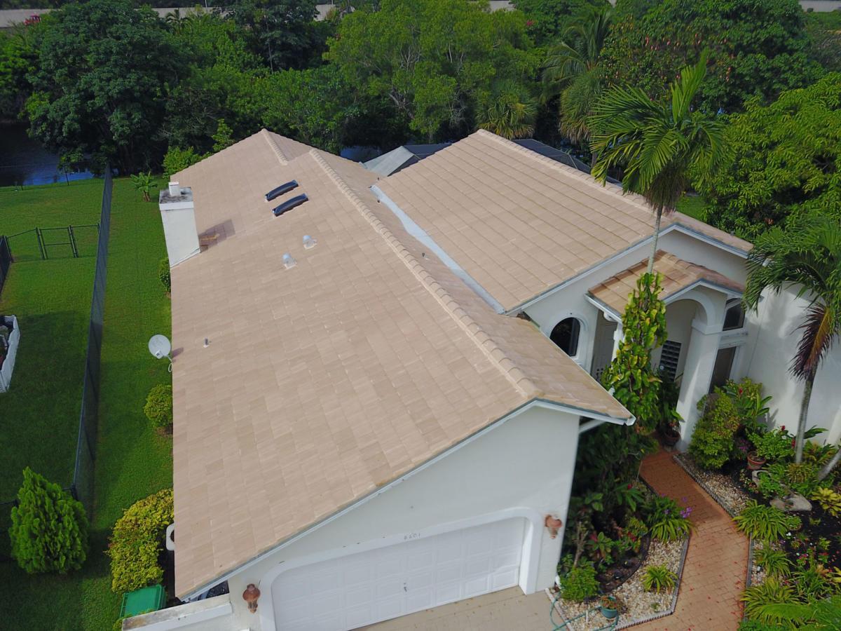 Roofer-Coral-Springs-FL-Tile-Roof-After-2