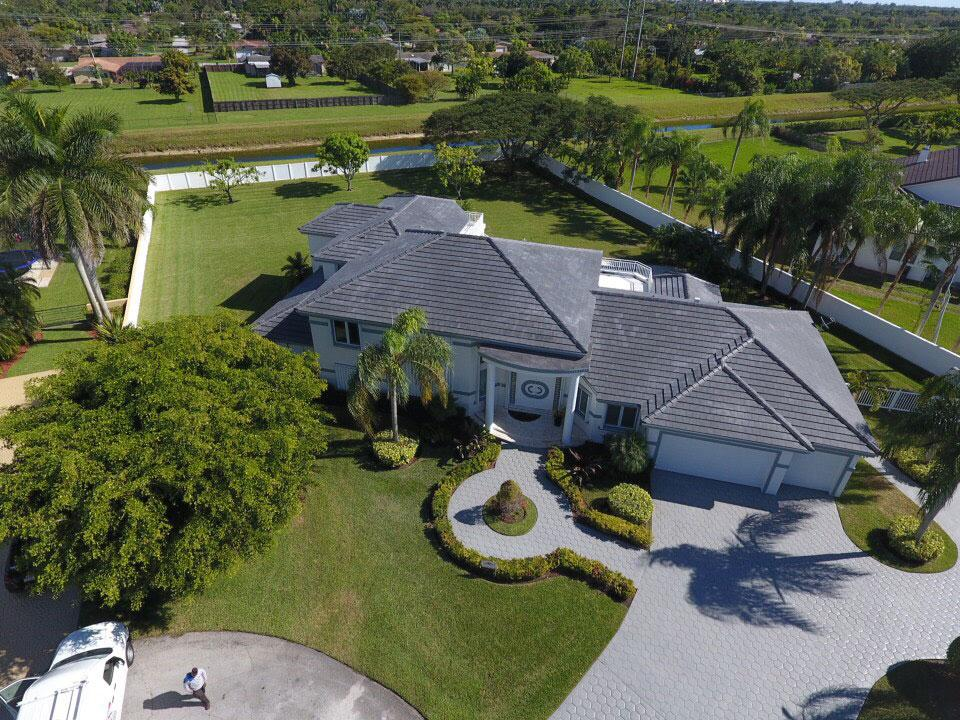 Roofing-Company-Dade-County-FL-Residential-Roofing-After-1