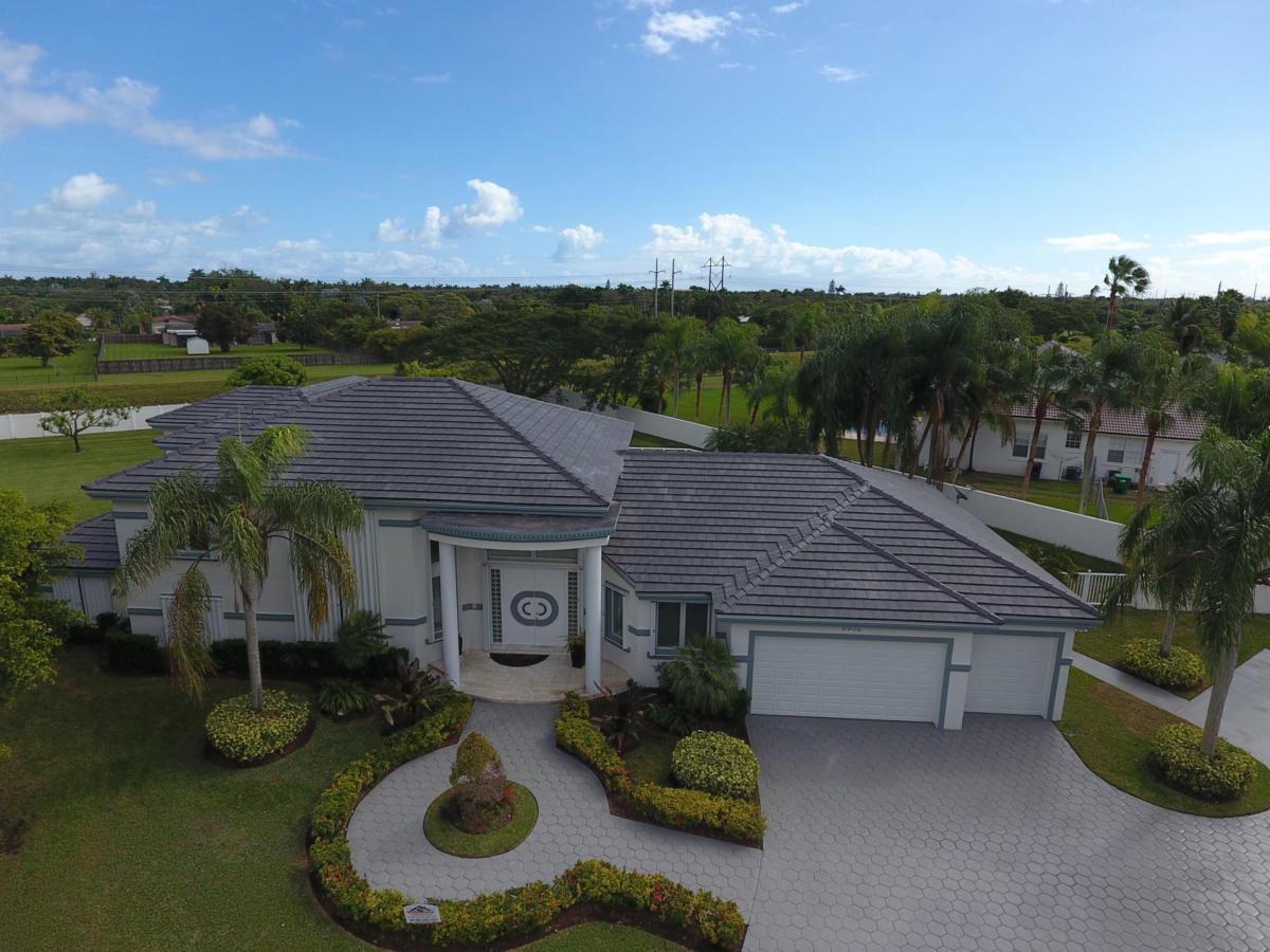 Roofing-Company-Dade-County-FL-Residential-Roofing-After-2