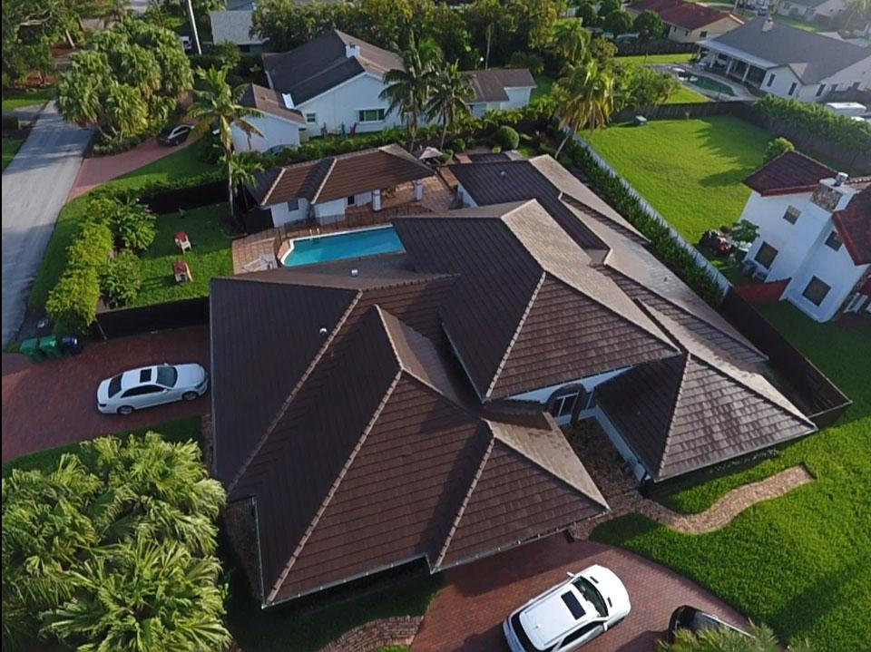 Roofing-Company-Miami-Dade-Tile-Roof-1