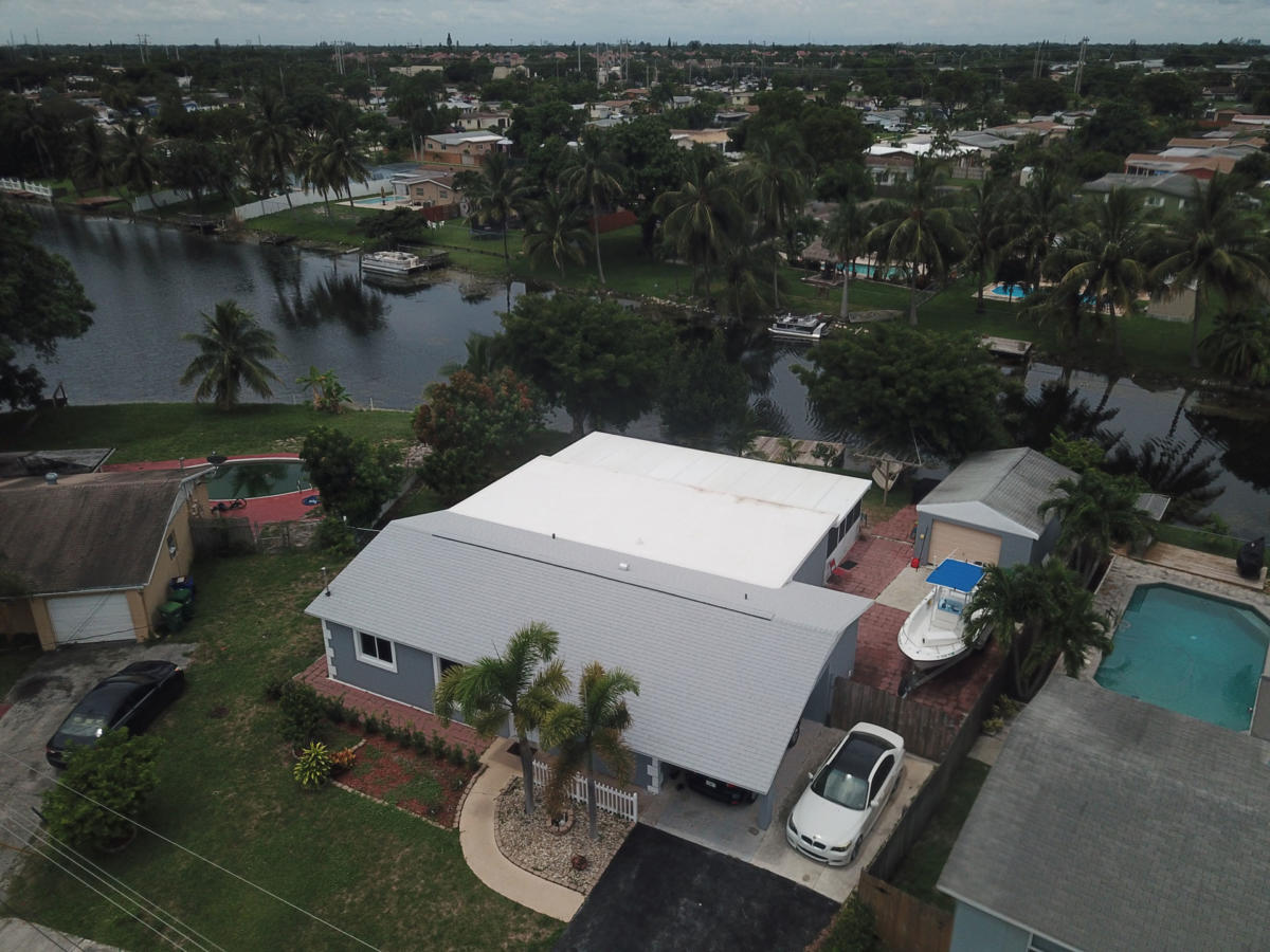 residential-roofing-contractors-margate-fl-33063