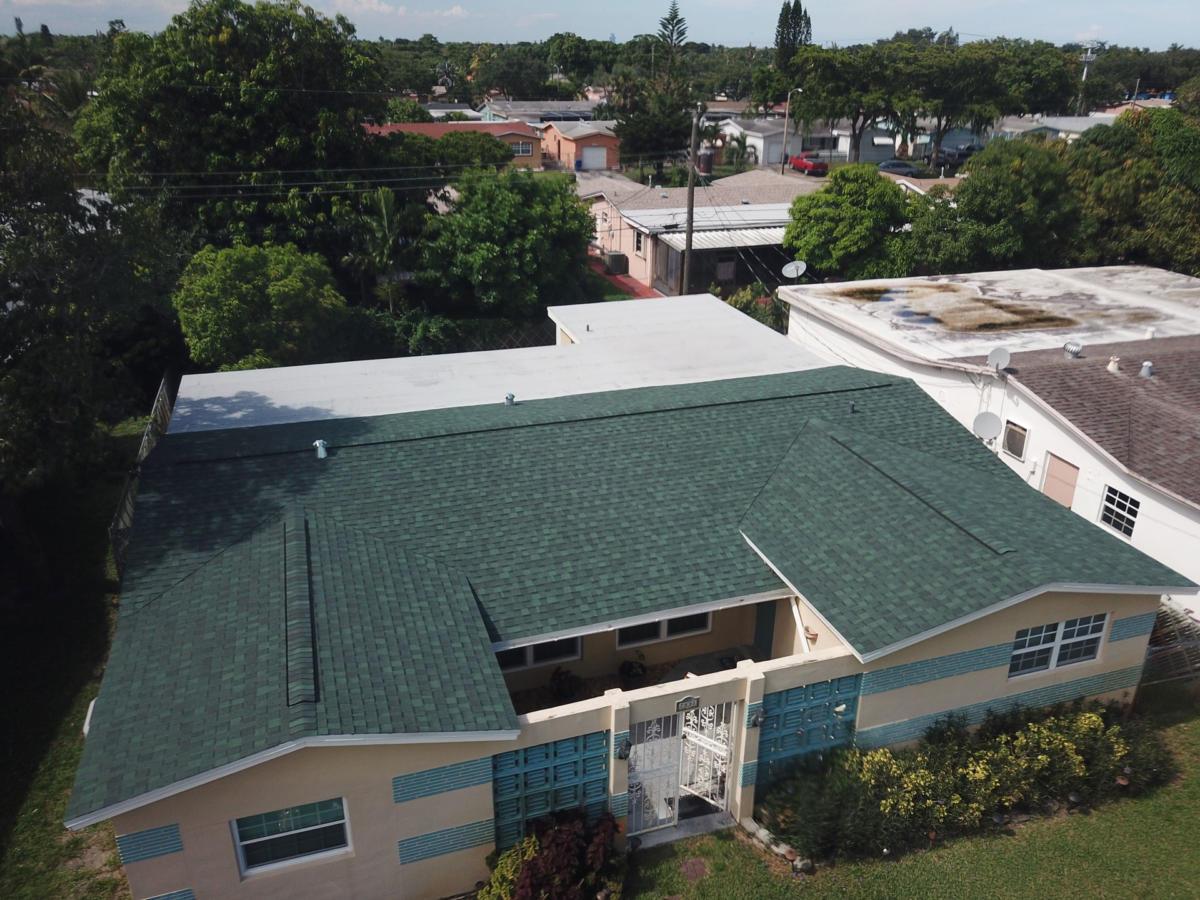 roofers-miramar-florida-33023