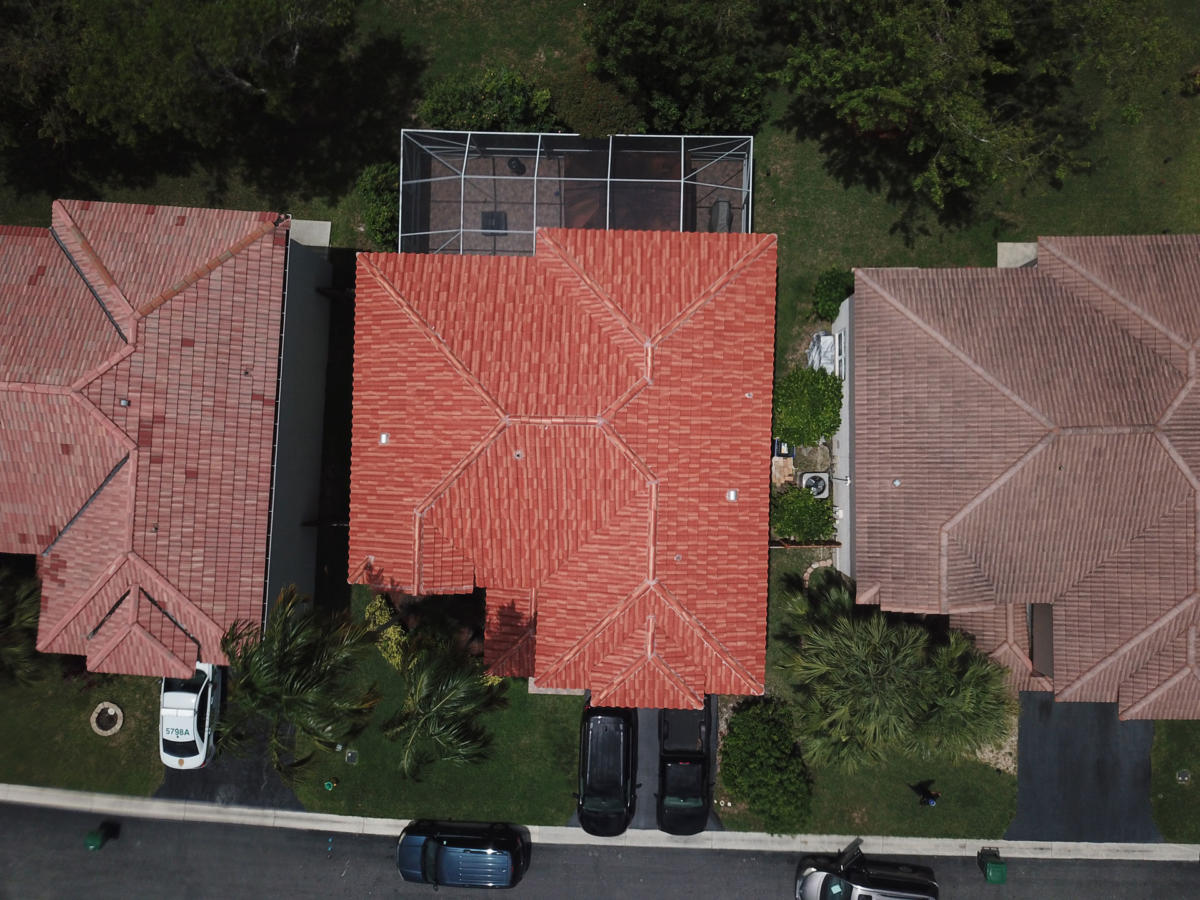 roofing-company-margate-fl-33063