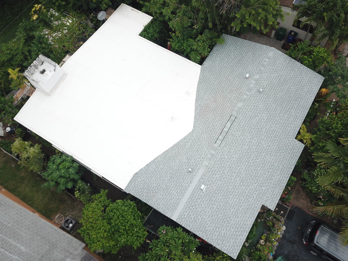 roofing-company-margate-fl-33068