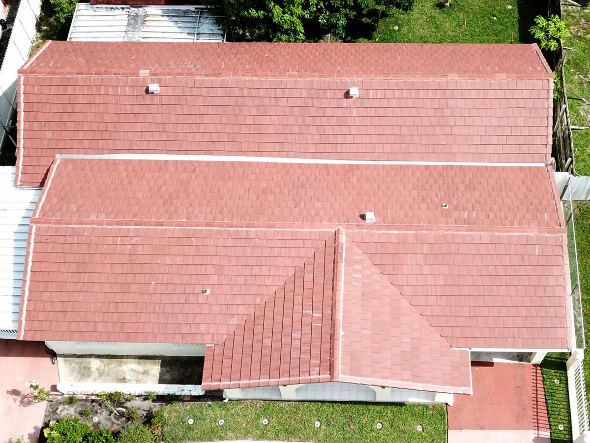 roofing-company-miami-gardens-fl-33055