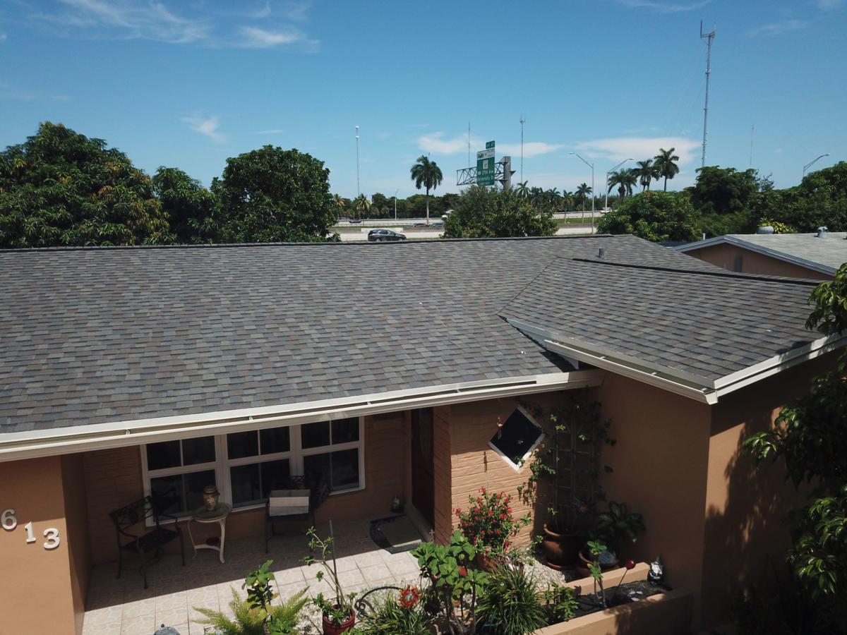 roofing-company-miramar-fl-33023
