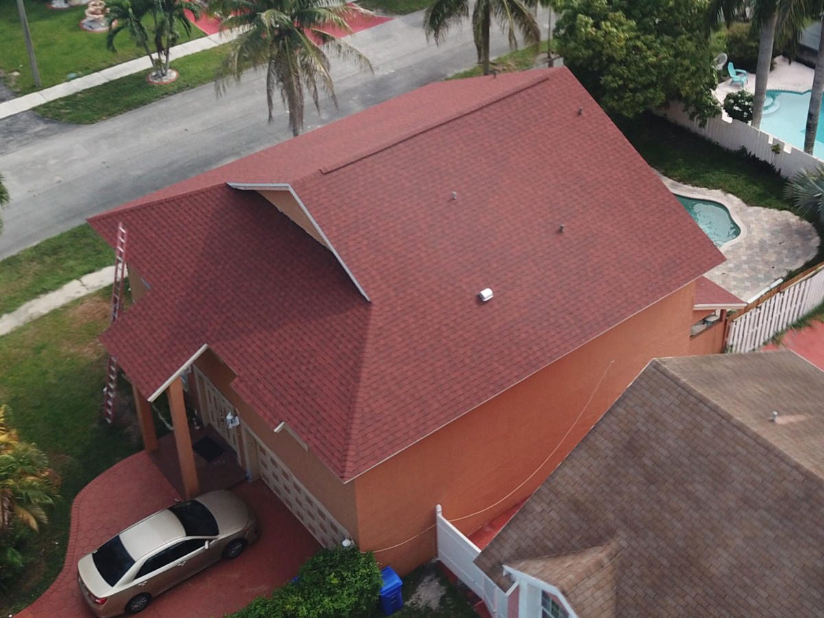 roofing-company-pembroke-pines-33025