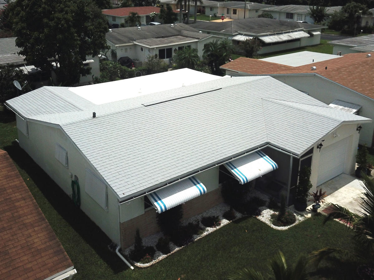 roofing-contractor-margate-fl-33063
